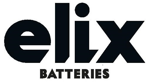 Elix Batteries June 2018 no frame WEB